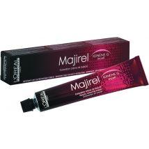L'Oréal Professionnel Majirel Le Bronze 50ml