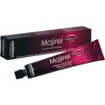 L'Oréal Professionnel Majirel, 7.014 Natural Ash Copper Blonde 50ml