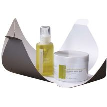 Monu Home Spa Duo