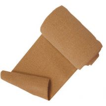 Monu Slim Gel Compression Bandages
