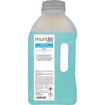 Mundo Sanitizing Hand & Foot Spray 2 Litre