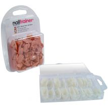 Nail Trainer Student Nail Refit Pack