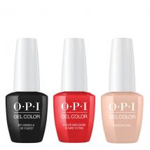 OPI GelColor 15ml