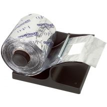 OPI Expert Touch Removal Wrap Dispenser