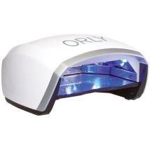 Orly Gel FX 800 LED Lamp