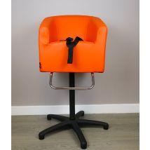 Pahi Peke Childs Chair X