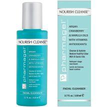 Pharmagel Nourish Cleanse 110ml