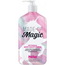 Pro Tan Made of Magic Mythical Body Moisturizer 500ml