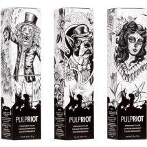 Pulp Riot Faction8 Permanent Color 57g