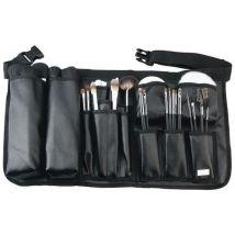 Make-up Brush Belt