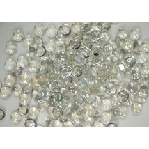 Skinmate Replacement Glass Beads For 05053
