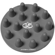 SkinMate G5 Head, No.15 Large Spike