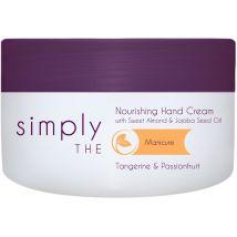 Simply THE Nourishing Hand Cream 140ml