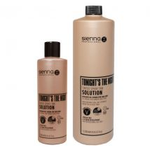 Sienna X Tinted Spray Solution, 1 Hour Tan