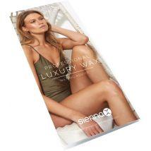 Sienna X Clients Q&A Leaflets (25)