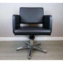 Takumi Yuki Chair with Hydraulic 5 spoke Suta Base, clearance