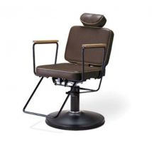 Takara Belmont Vintage Alt A1601M  Styling Chairs