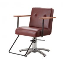 Takara Belmont Vintage Alt A1202 Styling Chairs