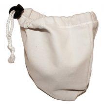 Vulsini Hot Stone Belly Bag
